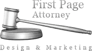 lawyer seo company