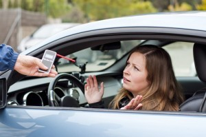lawyer for fighting DUI breathtest charges in Tolland County