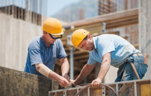 Tolland County attorney for construction litigation