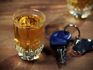 DWI attorney for Tolland County