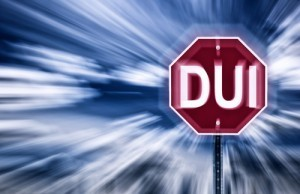 dui lawyer in Hebron, CT