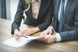 Lawyer for divorce mediation in Hebron Connecticut